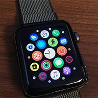 Cách xem và chỉnh thông báo trên Apple Watch