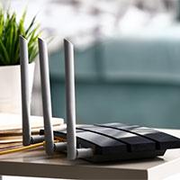 12 router VPN tốt nhất 2020