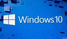 Cách tự động kết nối VPN cho ứng dụng cụ thể trên Windows 10