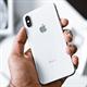 Cách đổi tên iPhone, đổi tên Airdrop trong 2 bước