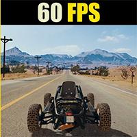Cách thiết lập mức FPS tối đa trên card Nvidia