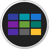 Cách mang Speed Dial của Opera lên Chrome