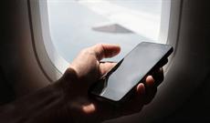 Làm thế nào bật, tắt chế độ máy bay trên iPhone?