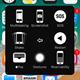 Các tùy chỉnh giúp tối ưu hóa nút Home ảo trên iPhone, iPad