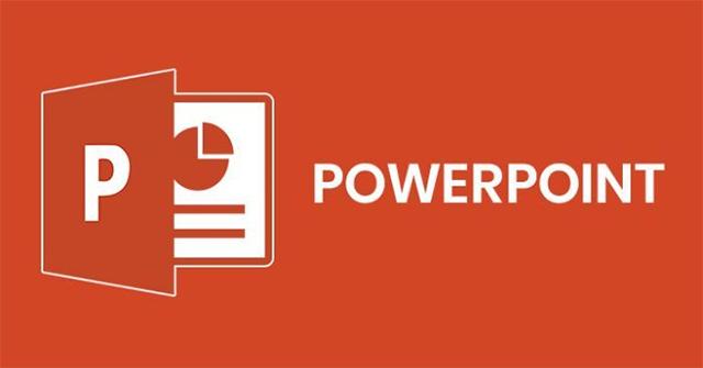 Cách chèn chú thích chân trang trong PowerPoint