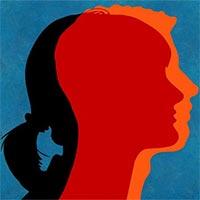 Tìm thấy ít nhất 9 biểu hiện giới tính trong não bộ con người