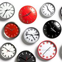 Tại sao 1 phút có 60 giây, 1 giờ có 60 phút và 1 ngày có 24 giờ?
