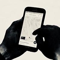 Cách ghim màn hình ứng dụng trên Android