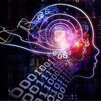 Trắc nghiệm thuật ngữ công nghệ - Phần 14
