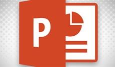 Cách lặp lại slide PowerPoint tự động
