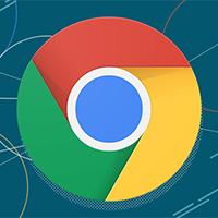 Cách quản lý tab đóng mở trên Chrome bằng Tabs of our Lives