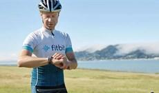 Cách thay đổi thời gian trên Fitbit