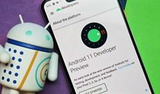 Cách dùng tính năng quyền tạm thời của Android 11 trên bất cứ điện thoại nào
