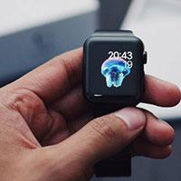 Cách dùng Pandora trên Apple Watch không cần iPhone