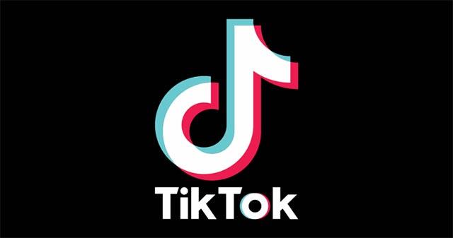 """Cách kích hoạt tính năng """"cai nghiện"""" TikTok"""