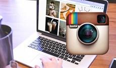 Cách xem live video trên Instagram trong trình duyệt