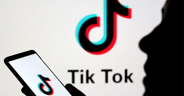 Cách báo cáo video, tài khoản, bình luận TikTok