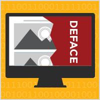 Top 5 dịch vụ giám sát tấn công Deface website tốt nhất 2020