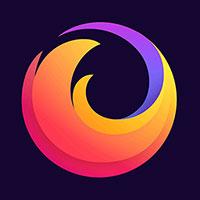 Cách xóa dữ liệu Telemetry trên Mozilla Firefox