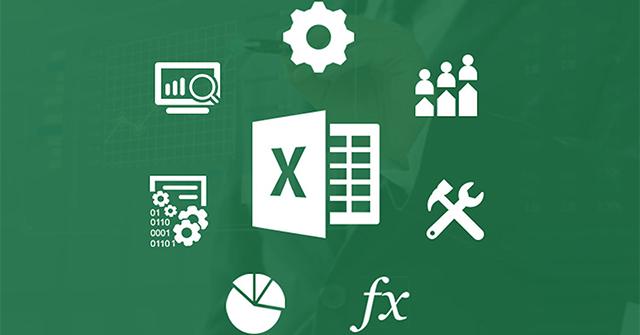 Cách thêm hàng, xóa hàng trong Excel