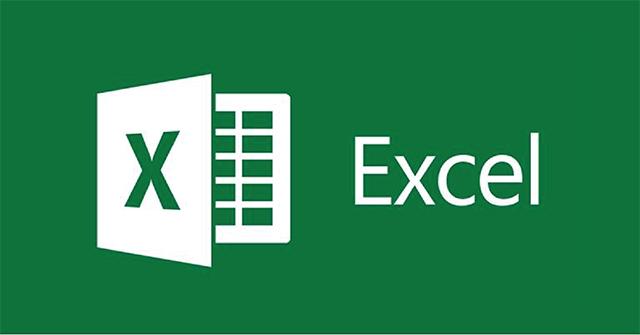 Cách xóa, thêm cột trong Excel