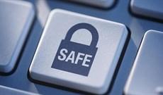 Cách bảo mật thông tin tài khoản trên Drive Password