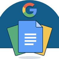 Cách tạo Multilevel List trong Google Docs