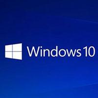 Cách thay đổi tên thư mục User Profile trong Windows 10