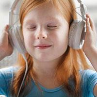 Top 5 tai nghe tốt nhất cho trẻ em