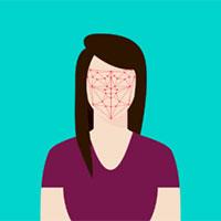 Cách vô hiệu hóa tính năng Google Face Match