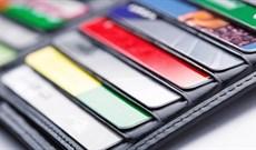 Cách gia hạn thẻ ATM Techcombank, Vietcombank, Vietinbank, Agribank