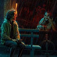 Joker Wallpaper 4K, hình nền Joker 4K, ảnh Joker đẹp