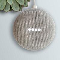 Cách điều chỉnh cài đặt Sound Equalizer trên Google Home
