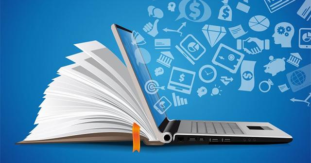"""6 tuyệt chiêu gây """"thương nhớ"""" cho bài giảng trực tuyến E-Learning"""