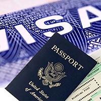 Miễn thị thực là gì?