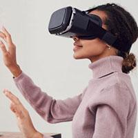 Oculus Go, Oculus Quest hay Oculus Rift tốt hơn?
