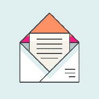 Tìm hiểu về các lỗi email POP