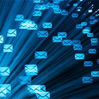 Post Office Protocol (POP) là gì?