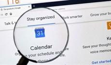 Cách thêm sự kiện Google Calendar từ Chrome Omnibox