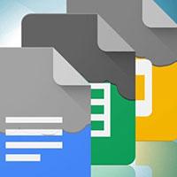 Cách thêm từ điển đồng nghĩa vào Google Docs