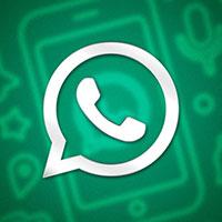 Cách xem thời gian chính xác tin nhắn WhatsApp được đọc