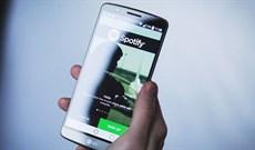 Cách tiết kiệm dữ liệu sử dụng trong Spotify