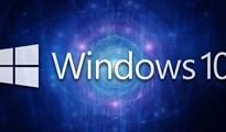 Cách gỡ bản cập nhật Windows 10 để quay về phiên bản Windows cũ