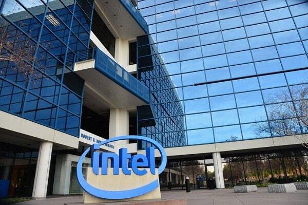Khó khăn đang thực sự bủa vây Intel