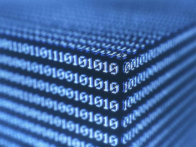 DoD 5220.22-M là phương pháp data sanitization dựa trên phần mềm