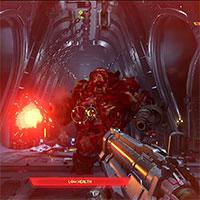 Cấu hình chơi mượt Doom Eternal trên PC