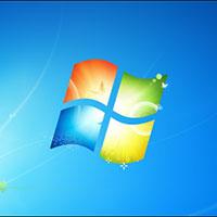 """Cách thêm/xóa """"Display brightness"""" khỏi Power Options trong Windows"""