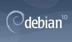Cách sử dụng lệnh grep trên Debian 10