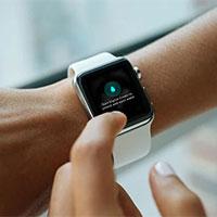 Cách cải thiện tính năng Parental Lock cho Apple Watch
