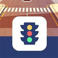 Cách nộp phạt vi phạm giao thông trực tuyến